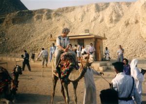 1995 afrika 2