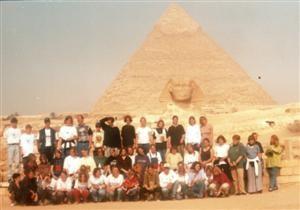 1995 afrika 3