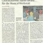 Morgenpost-Herxheim