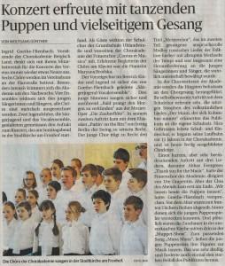 Pressebricht Konzert 17.04.2016 SM-page-001
